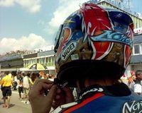 '05_SBK_Brno