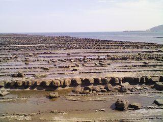 青島_鬼の洗濯岩