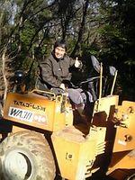2009_new_machine