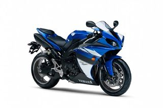 2009-YZF-R1-colour-blue_prv_tcm26-266163[1]